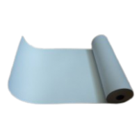 """Thermal Paper Roll 210mm*15m*0.5""""out"""
