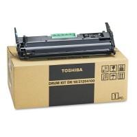 Toshiba Drum Kit DK18/DP80