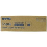 Toshiba T-1640 D-5k