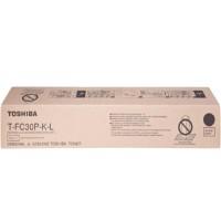 Toshiba Waste Toner TB-FC30