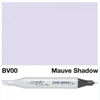 BV 00 MAUVE SHADOW COPIC MARKER