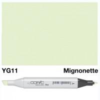 YG 11 MIGNONETTE COPIC MARKER