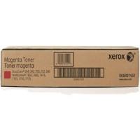 Toner Xerox 006R01451 M