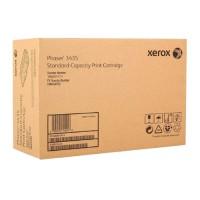 Xerox 3435 (106ro1414) Toner