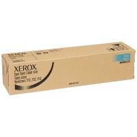 Xerox Toner 006R01273