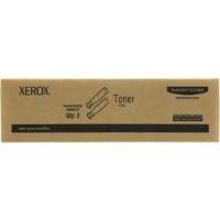 Xerox Toner 106R01277