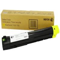 Xerox Toner 7125