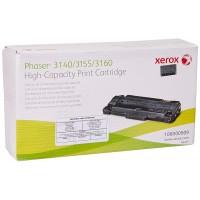 Xerox Toner Phaser (108r00909)