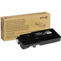 Xerox Toner Versalink C400/405 Black Hi-Cap (106R03520)