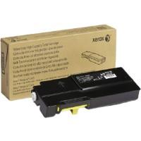 Xerox Toner Versalink C400/405 Yellow Hi-Cap (106R03521)