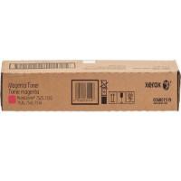 Xerox Work Centre 7855 (006R01519) Magenta