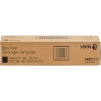 Xerox Work Centre 7855 (006R01517) Blk
