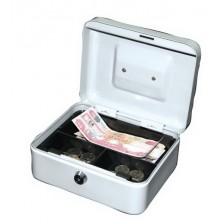 Cashbox 10 inches