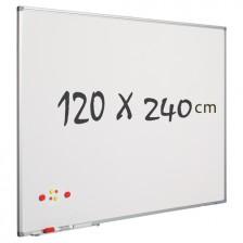 White Board (120X240)cm