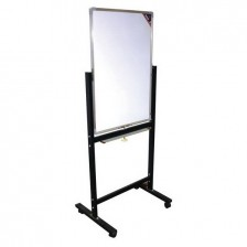 White Board (60x90)cm with Stand