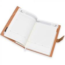 FIS Agenda Diary 2021 (English)