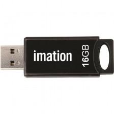 USB 16GB (Imation)