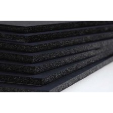 "Foam Board (70*100)"" 5mm Thick A1 size"