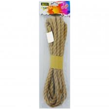 Twine Ropes 3 Meter x 7mm