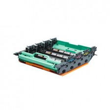 Brother Drum Unit (all Clr) DR261CL