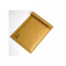 Bubble Envelope #12 (120*215)mm