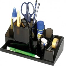 Desk Organiser Elsoon LS-97