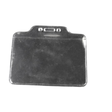 CFM DS-029RS PVC ID POUCH