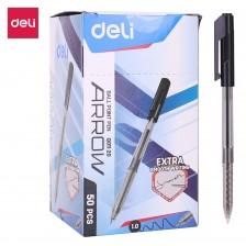Deli Bullet tip 1.0mm