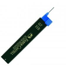Mechanical  Pencil Lead 0.7mm