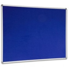 Felt Board (90*150)cm