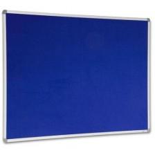 Felt Board (60*45)cm
