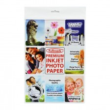 Photoglossy Paper Fullmark A4 180gsm
