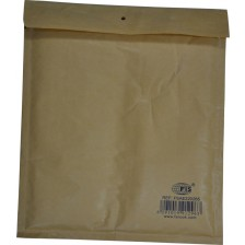 Bubble Envelope #17 (240*340)mm