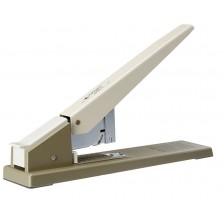 Kangaro Heavy Duty Stapler - DS12S17 (140 Sheets capacity)