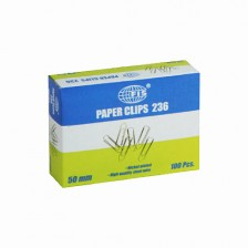 Paperclip (FIS) 236 50mm (BIG)