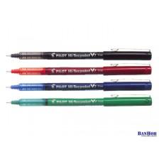 Pilot BX-V5 Pen