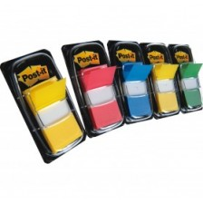 Post It Flag 3M- 680