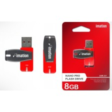 USB 8GB Imation