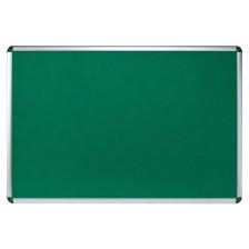 Felt Board (90 *120)cm