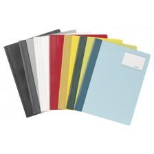 Durable 2705 A4 Size Boardroom File