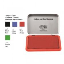 Stamp Pad FIS