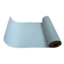 """Thermal Paper Roll 210mm*30m*0.5""""out"""