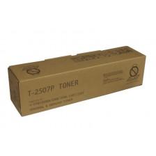 Toshiba 2507 P-2k Toner