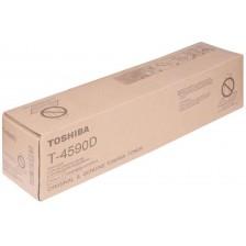Toshiba Toner T-4590D