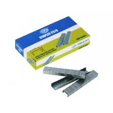 Staple Pin (FIS) 23/8 Heavyduty