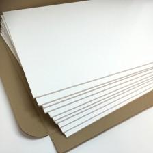 "Foam Board (70*100)"" 5mm Thick A1 size"