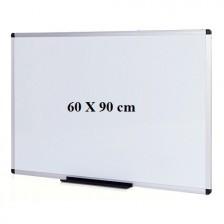 White Board (60x90)cm