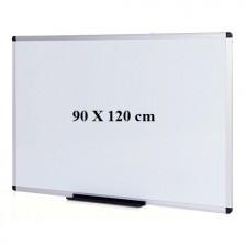 White Board (90X120)CM