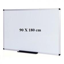 White Board (90X180)cm